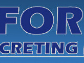 Informex Concreting (Pvt) Ltd