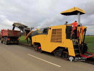 Diesel & Motor Engineering  PLC ( DIMO )