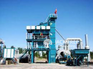 Levlin Engineering (Pvt) Ltd
