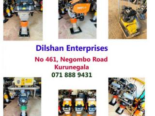 Dilshan Enterprises