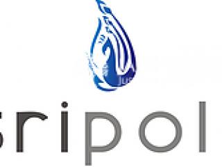 Sripola (Private) Limited