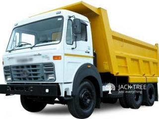 Lahiru Supplier & Transport