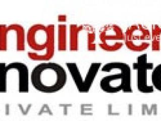ENGINEERING INNOVATORS (PVT) LTD