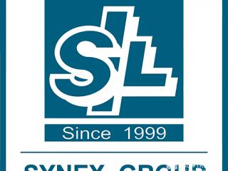 Synex group