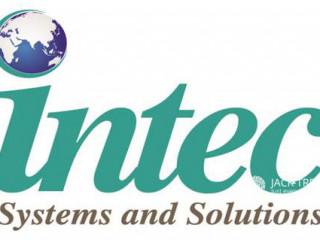 Intec Systems & Solutions Pvt. Ltd