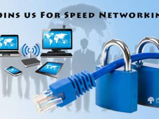 Network Installation