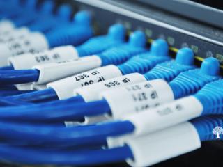 Data & Telephone Installation