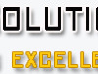 HITECH SOLUTIONS PVT. LTD
