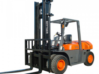 Fork Lifts  Fork Lifts