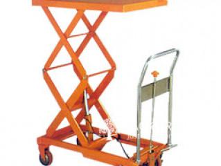 Lift Platform Truck / Lift Table
