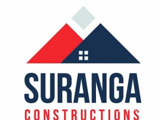 Suranga Construction