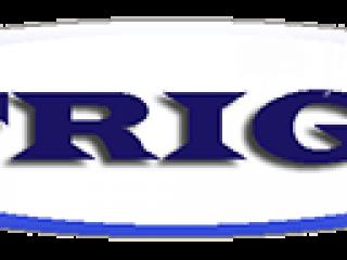 Frigi Engineering Services (Pvt) Ltd