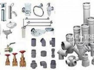 Plumbing Repair And Maintenance Services