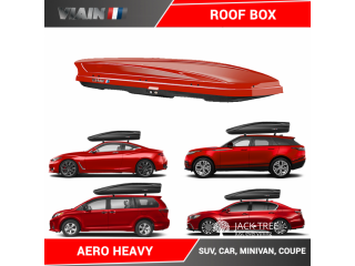 VIAIN Roof Box Roof Carrier