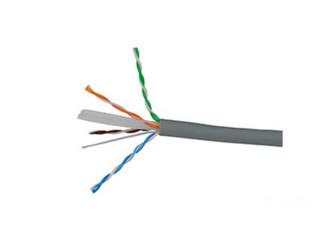 TG800 CAT 6(A) (Copper UTP)