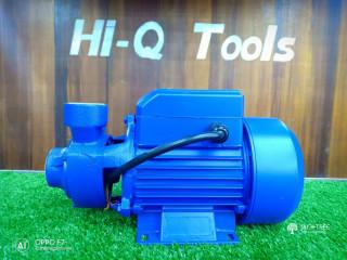 "FLINT Water Pump 1"" 0.75hp"