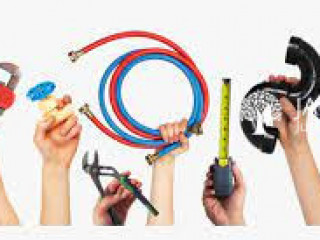Electrical Installations (Low Voltage)