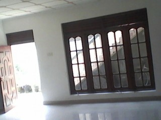 Rent for House in Kelaniya