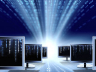 Data Center Infrastructure, Servers and Storage Solutions
