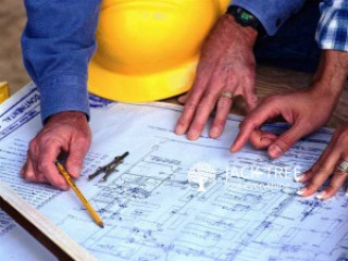 Planning and Technical Services