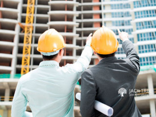 Supervision and Construction Management