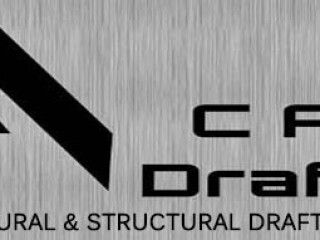 AutoCAD Drafting works