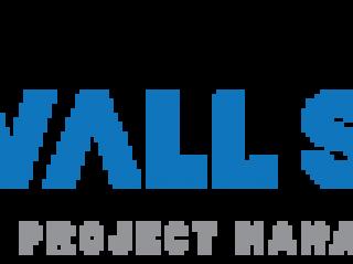 Wall Street Enterprises (Pvt) Ltd