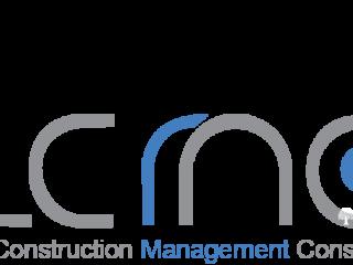 LCMC Project Management