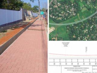 Maga Neguma Consultancy & Project Management Services Company (Pvt) Ltd Maga Neguma Consultancy & Project Management