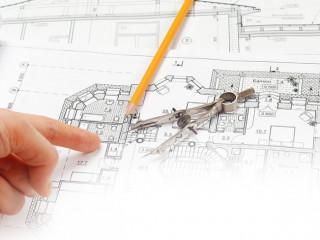 MLAN Management Development Service (Pvt) Ltd