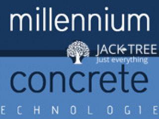 Millennium Concrete Technologies (Pvt) Ltd