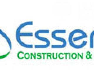 Essential Construction and Maintenance (Pvt) Ltd