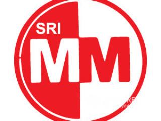 SRI MAHAJANA METALS