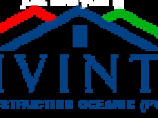 SL Construction Oceanic (Pvt) Ltd