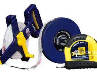 GREAT WALL MEASSURING TAPE