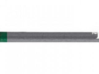 Closed- end waterproof aluminium blind rivets