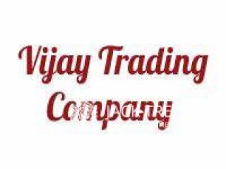 Vijay Trading Company