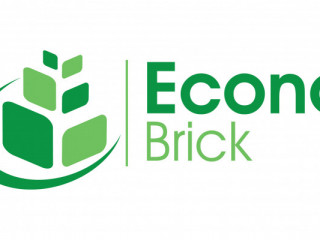 Compressed Interlock Soil Bricks