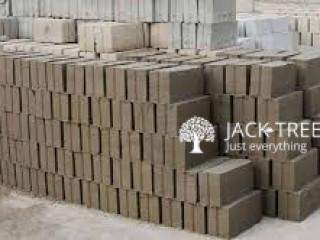 Asiri Building Construction
