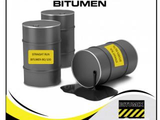Bitumix (Pvt) Ltd