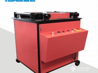 Automatic Bar Bender - GW42