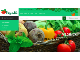 Vegetables,Cut Vegetables and Fruits online Delivery shop