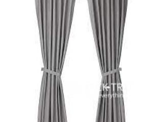 Sethway Curtains