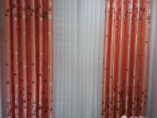 Elegant Curtain