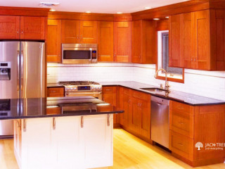 Kandy kitchen units (pvt) Ltd
