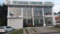 priyankara-furniture-modern-show-room-small-0