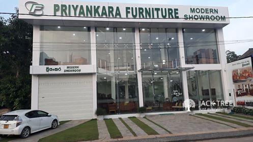 priyankara-furniture-modern-show-room-big-0