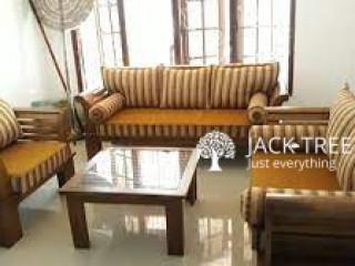 Sunil Furniture