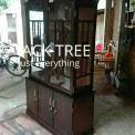 rosewood-furniture-big-0