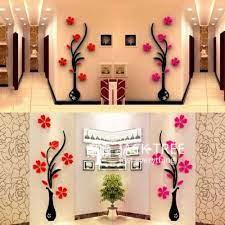 wall-decor-stricker-wallpapers-big-0